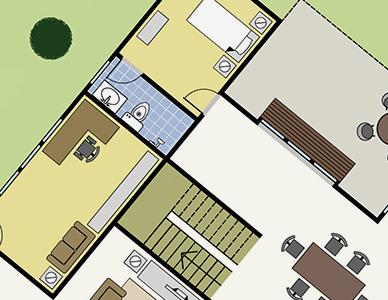 Reevo 360 3d Vr Tours Residential Properties