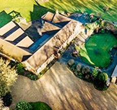 Drone Property Photos/Video